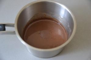 "Кофе ""Бичерин"" - фото шаг 4"