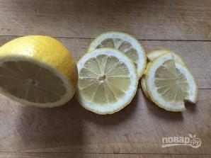 Горбуша малосольная быстро и вкусно - фото шаг 5