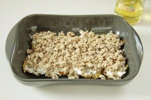 Картофельные оладьи по-мински - фото шаг 9