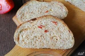 Ароматный хлеб - фото шаг 7