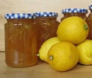 Варенье из ананасовых яблок - фото шаг 4