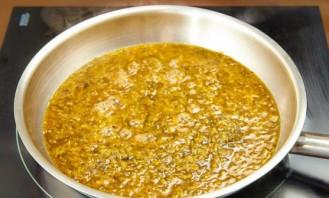 Луковый суп классический рецепт - фото шаг 9