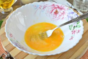 Пирожки из лаваша с творогом - фото шаг 7