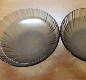 Пельмени с бульоном - фото шаг 1