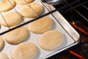 Печенье из творога и сметаны - фото шаг 6