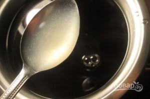 Кофейный сбитень - фото шаг 4