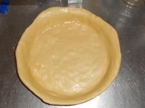 Пирог Курник - фото шаг 8