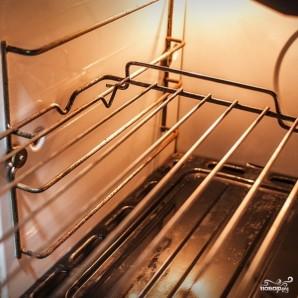 Стейки из говядины в духовке - фото шаг 1