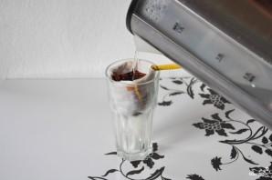 Тайский чай - фото шаг 3
