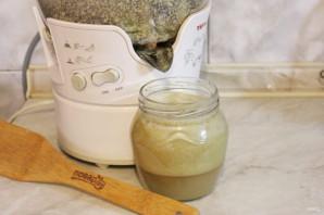 Нектар из груш с мякотью на зиму - фото шаг 4