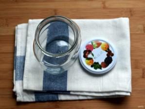 Кетчуп из огурцов  «Огуречное наслаждение» - фото шаг 7