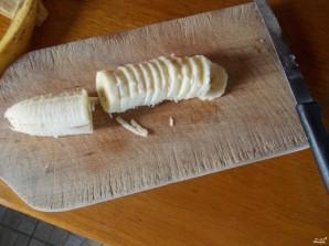 Пирог из вареных сухофруктов - фото шаг 12
