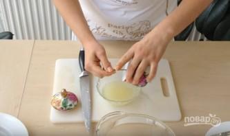 Обалденный банановый торт - фото шаг 7