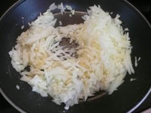 Запеченное мясо под соусом - фото шаг 1
