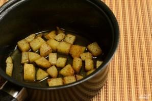 Картофель с карри - фото шаг 5