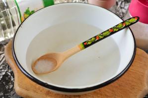 Кабачки с перцем на зиму - фото шаг 6