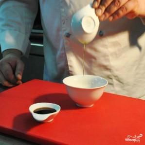 Маринад из соевого соуса - фото шаг 3