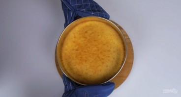 """Торт """"Любимым"""" - фото шаг 5"""