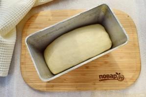 Хлеб - фото шаг 3