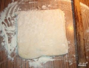 Пирог со щукой - фото шаг 2