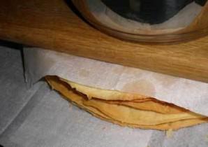 """Торт """"Лимонник"""" - фото шаг 3"""