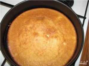 """Торт """"Неженка"""" - фото шаг 2"""