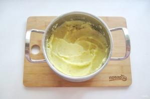 Картофельное пюре как в детском саду - фото шаг 7