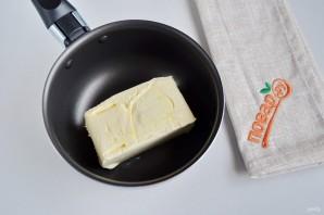 Пирог с семечками подсолнечника - фото шаг 3