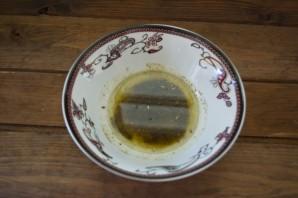 Маринад для свинины в духовке - фото шаг 3