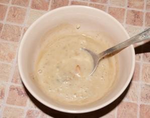 Суп из копченой рульки - фото шаг 8