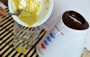 Соус из дижонской горчицы - фото шаг 2
