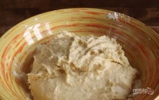 Тесто для пончиков - фото шаг 4