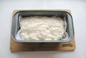Пирог с квашеной капустой и грибами - фото шаг 14