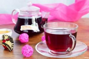 Чай: 3 рецепта - фото шаг 8