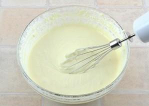Творожный пирог Крошка - фото шаг 3