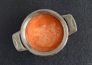Кетчуп без уксуса на зиму - фото шаг 4