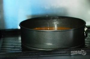 Торт из майонеза - фото шаг 4