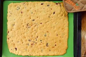 Медовое печенье «Лекерли» - фото шаг 5