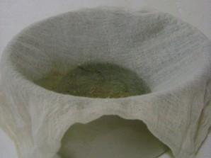 Суп с вермишелью в мультиварке - фото шаг 1