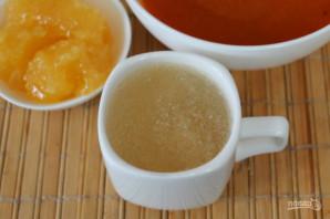 Мармелад без сахара - фото шаг 2
