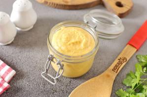 Паштет из кабачков с плавленым сыром - фото шаг 6