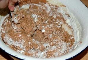 Конфеты из сухого молока - фото шаг 5
