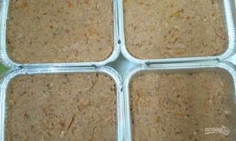 Рецепт мясного паштета - фото шаг 7