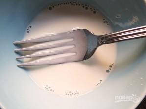 """Немецкий ягодный десерт """"Роте Грютце"""" - фото шаг 4"""