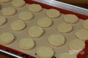 Традиционное немецкое печенье - фото шаг 16
