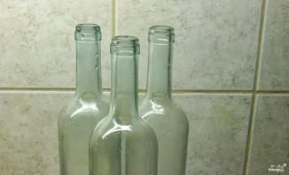 Яблочное вино в домашних условиях - фото шаг 3