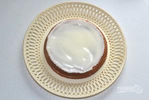 "Торт ""Удача"" - фото шаг 9"