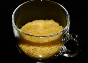 Суп из белых грибов с вермишелью - фото шаг 4