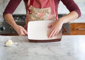 Сочное куриное филе в духовке - фото шаг 1