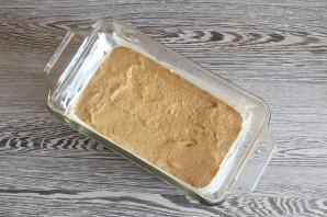 Ржаной дрожжевой хлеб в духовке - фото шаг 6